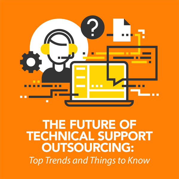IB-The-Future-Of-Technical-Support-Outsourcing-infographic-plaza-thumb