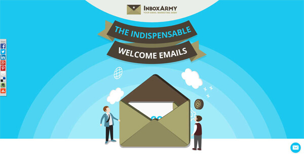 INDISPENSABLE-WELCOME-EMAIL-infographic-plaza-thumb