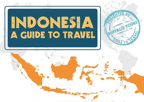 INDONESIA-travel-guide-thumb