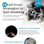 INFOGRAPHICS-10-Fail-Proof-Strategies-To-Quit-Smoking-infographic-plaza