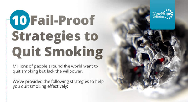 INFOGRAPHICS-10-Fail-Proof-Strategies-To-Quit-Smoking-infographic-plaza-thumb