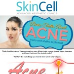 INTERESTING-FACTS-AND-MYTHS-ABOUT-ACNE-infographic-plaza