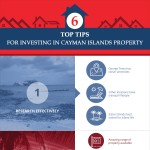 irg-cayman-infographics-six-top-tips-infographic-plaza