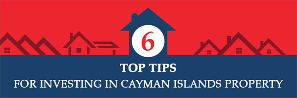 irg-cayman-infographics-six-top-tips-infographic-plaza-thumb
