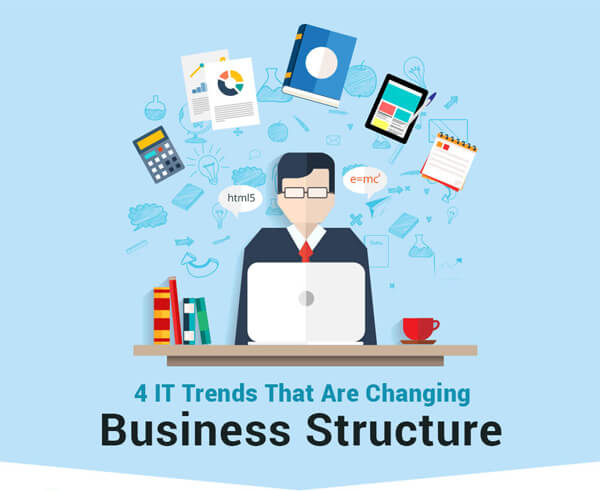 IT-trends-changing-business-structure-thumb