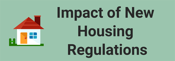 Impact-of-New-Housing-Regulations-Canada-infographic-plaza-thumb