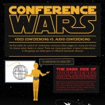 InFocus-Conference-Wars-Infographic