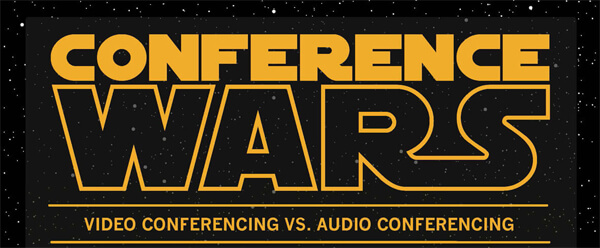 InFocus-Conference-Wars-thumb