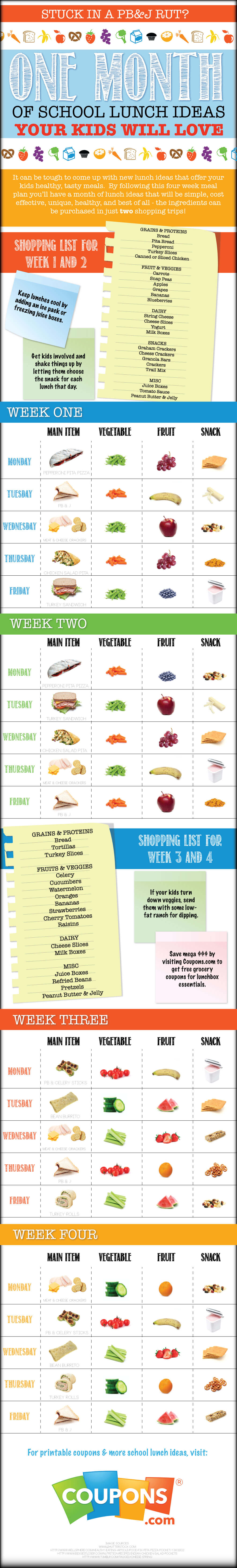 Infographic-School-Lunches-FINAL