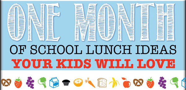 Infographic-School-Lunches-thumb