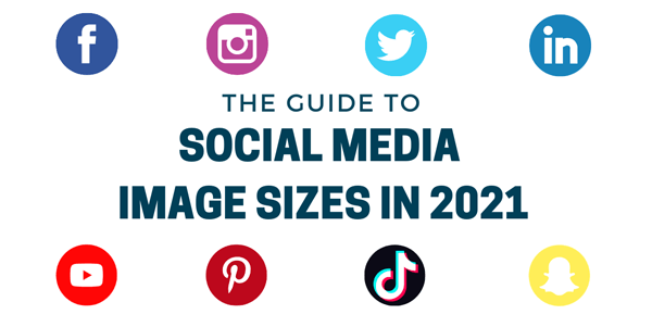 Infographic-Social-Media-Image-Size-Guide-English-infographic-plaza-thumb