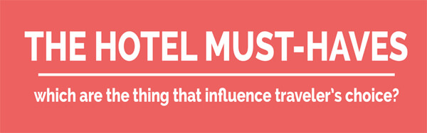 Infographic-hotel-must-haves-meeting-hub-thumb