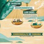 Interesting-Environmental-Law-Cases-Infographic