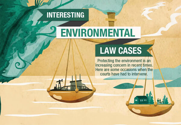 Interesting-Environmental-Law-Cases-thumb