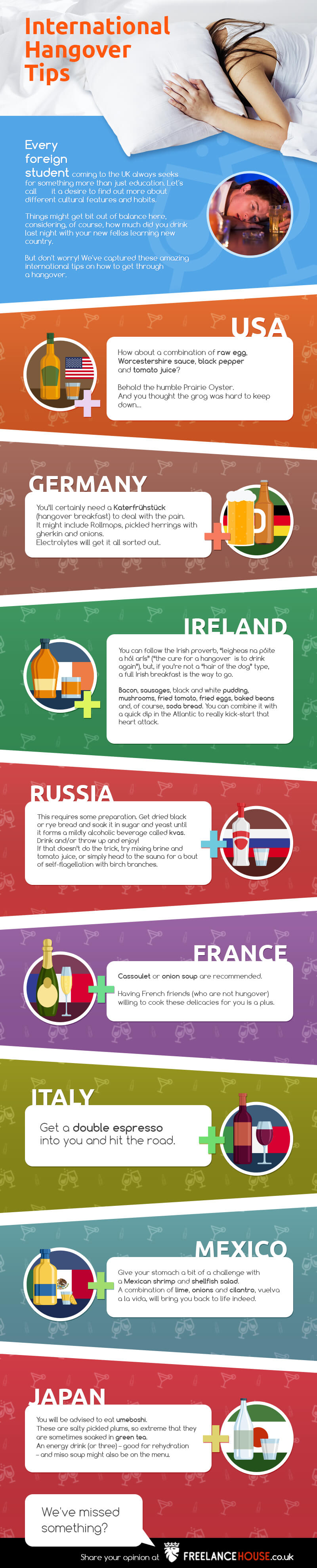 International-Hangover-Tips-infographic-plaza