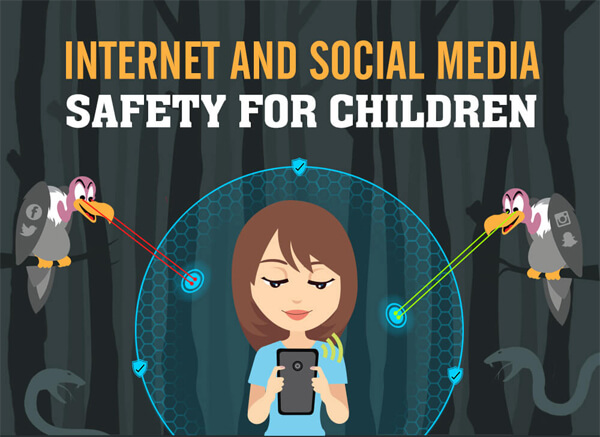 internet-and-social-media-safety-for-children-infographic-thumb