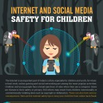 internet-and-social-media-safety-for-children-infographic