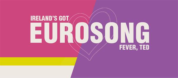 ireland-eurovision-2016-infographic-plaza-thumb