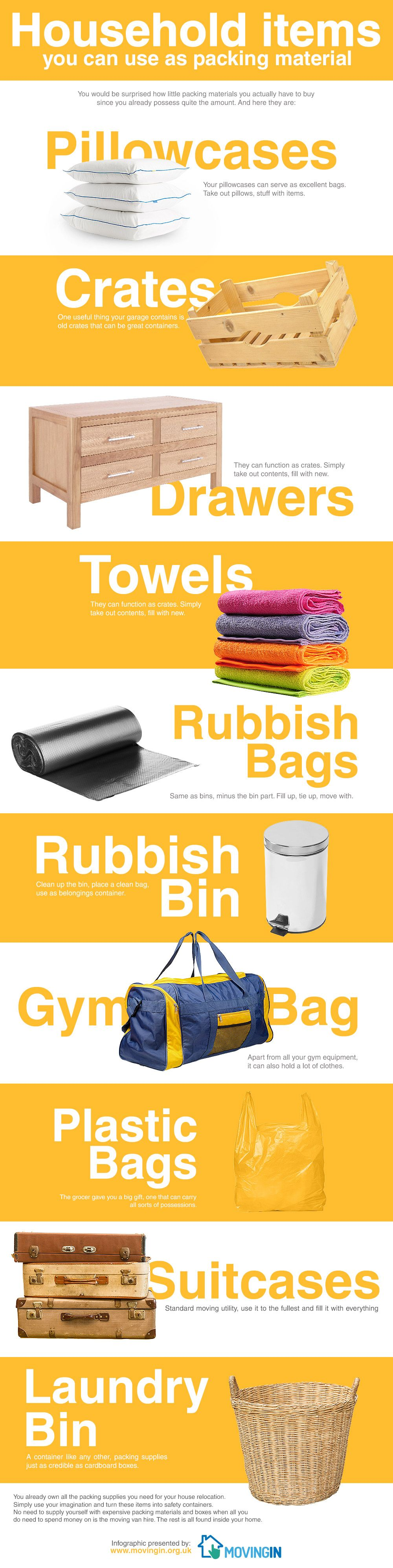 Items-You-Can-Use-for-Packing-infographic-plaza