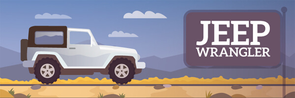 jeep-wrangler_infographic-plaza-thumb