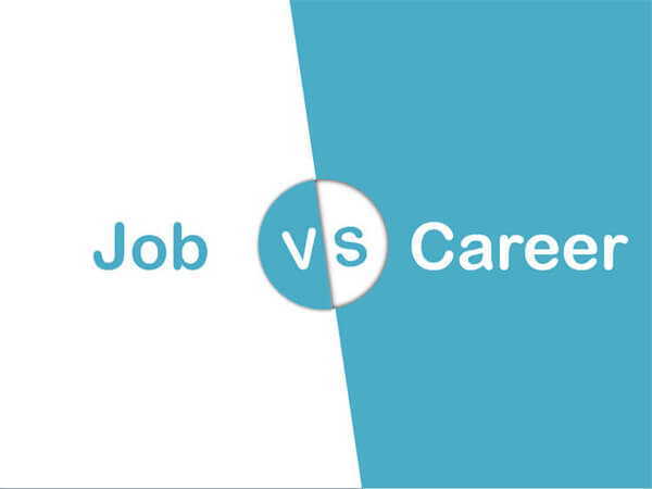 Job-vs-Career-The-6-key-differences-infographic-plaza-thumb