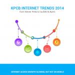 KPCB-Internet-Trends-2014-infographic