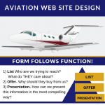 Keys-to-Profitable-Aviation-Web-Site-Design-infographic-plaza