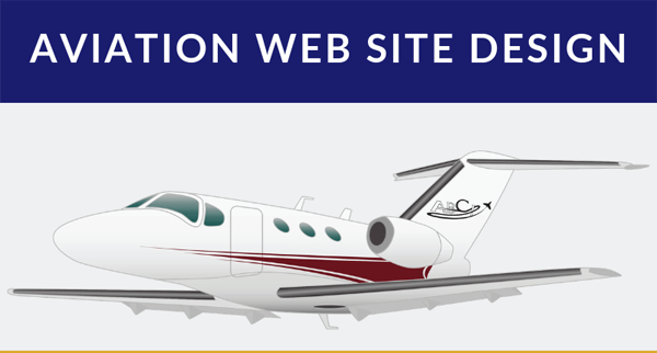 Keys-to-Profitable-Aviation-Web-Site-Design-infographic-plaza-thumb