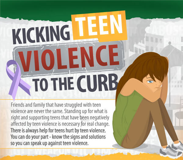 Kicking-Teen-Violence-To-The-Curb-Infographic-plaza-thumb