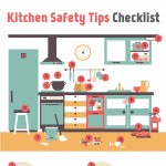 kitchen-checklist-infographic-plaza