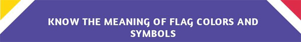 Know-the-Meaning-of-Flag-Colors-and-Symbols-infographic-plaza-thumb