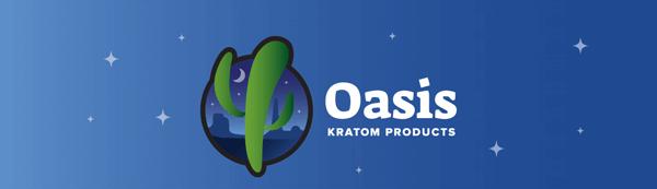 Kratom-Infographic-plaza-thumb