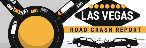 Las-Vegas-Road-Crash-infographic-plaza-thumb