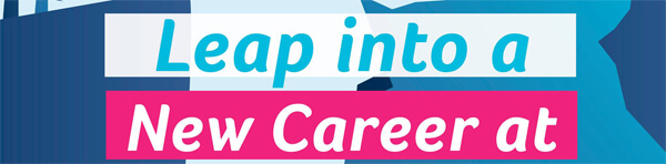 Leap into a New Career at Mildred Elley-infographic-plaza-thumb