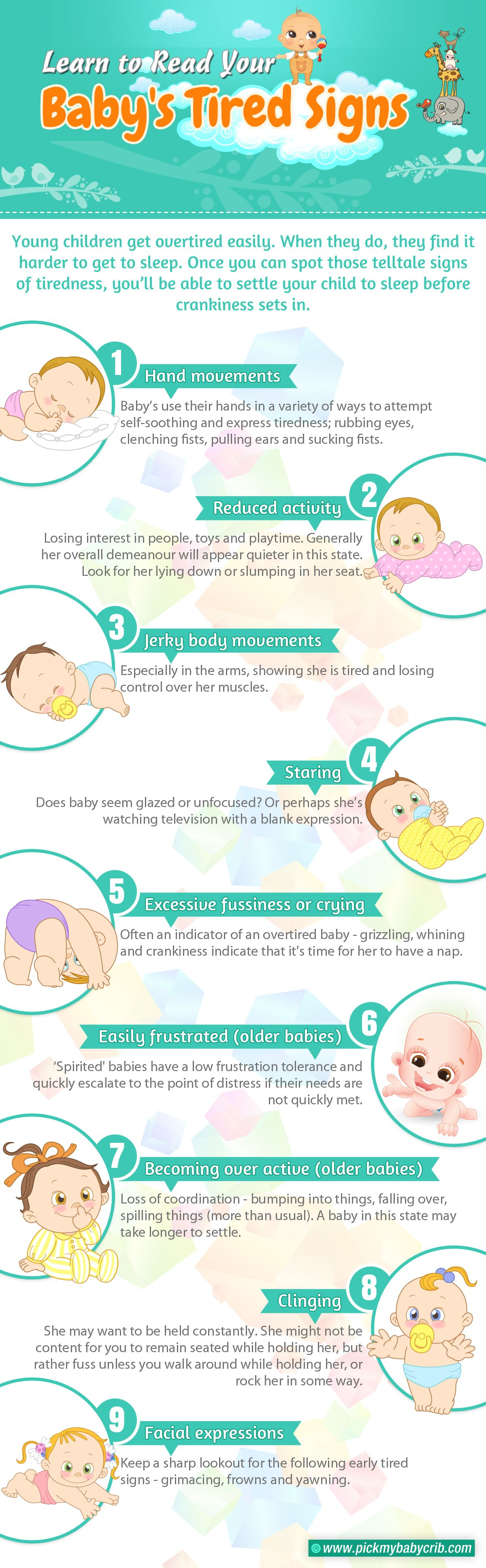 Learn_to_Read_Your_Babys_Tired_Signs-infographic