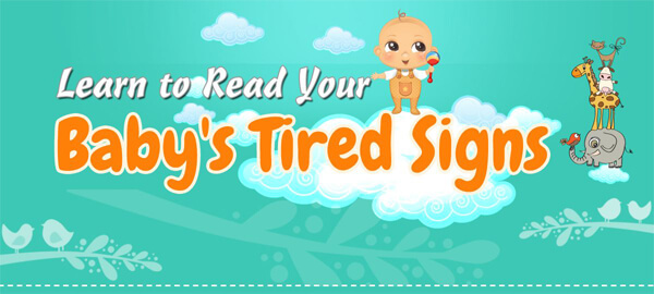 Learn_to_Read_Your_Babys_Tired_Signs-thumb