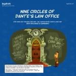 LegalTrek-Dante-Infographic