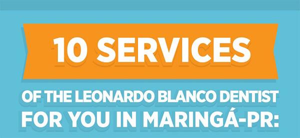 Leonardo-Blanco-Dentista-Maringá-odontologia-infographic-plaza-thumb