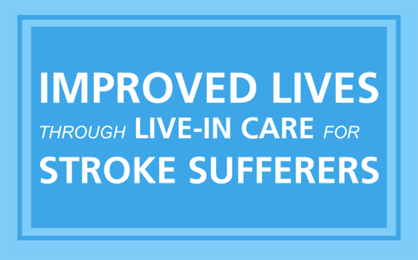 Live-in-Care-for-Stroke-Sufferers-infographic-plaza-thumb