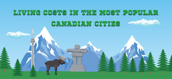 Living-Costs-in-Canada-infographic-plaza-thumb