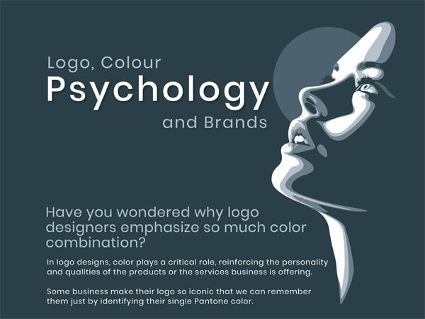 Logo-Color-psychology-and-Brands-infographic-plaza-thumb