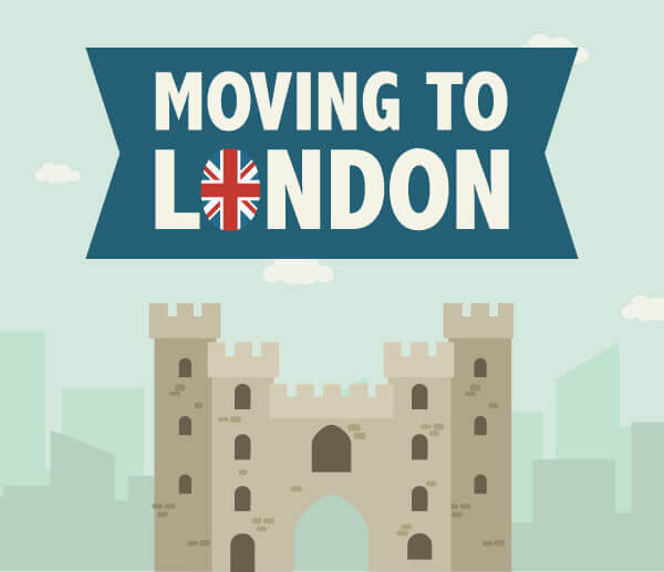 London-relocation-infographic-plaza-thumb
