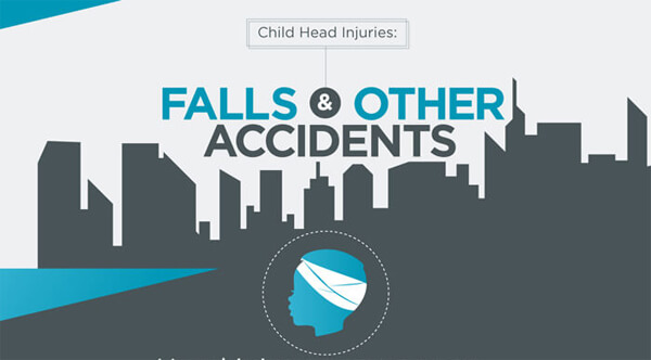 los-angeles-child-head-injury-lawyers-thumb