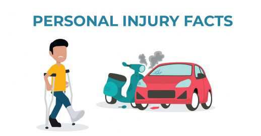 Los-Angeles-Personal-Injury-Facts-2020-infographic-plaza-thumb