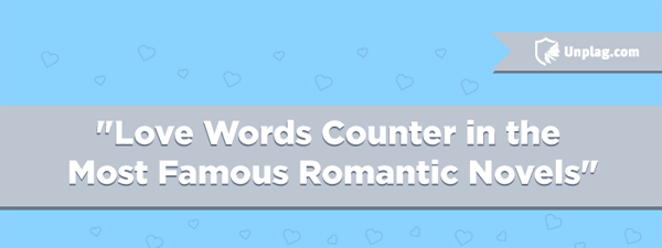 Love-Words-Counter-In-the-Most-Famous-Romantic-Novels-thumb