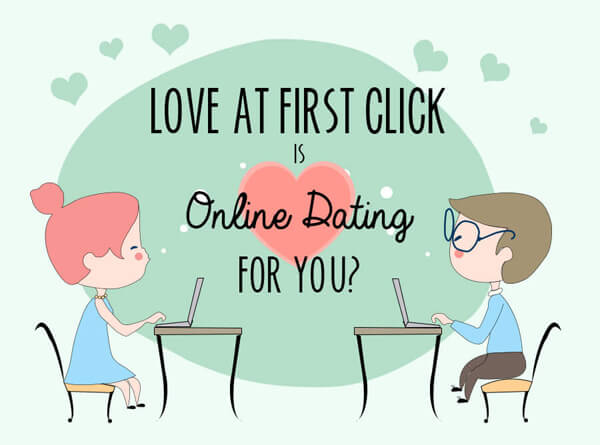 Love-at-First-Click-Is-Online-Dating-for-You-Infographic-Bespoke-Diamonds-thumb