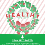 LoveBug_Healthy_Holiday_Tips_infographic-plaza