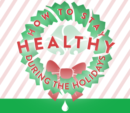 LoveBug_Healthy_Holiday_Tips_infographic-plaza-thumb