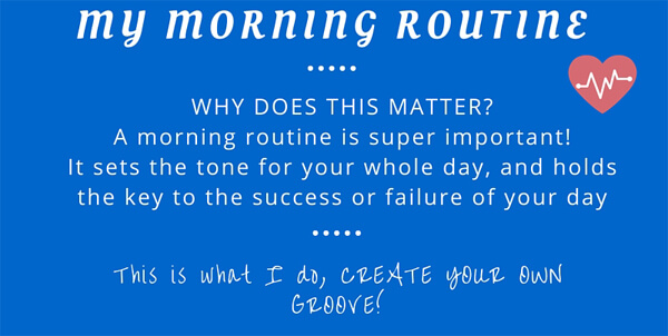 my-quick-morning-routine-infographic-plaza-thumb