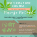 Macujo_Hair_Cleansing_Guide_Infographic-plaza